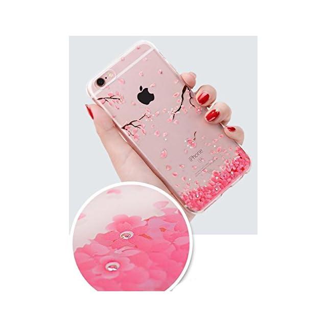 coque iphone 6 surakey
