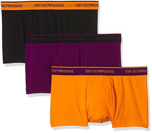 emporio-armani-mens-knit-3-1113576a717-boxer-pack-of-3-multicoloured-mandarin-black-plum-violet-medi