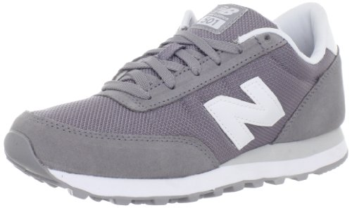 new-balance-classics-traditionnels-grey-white-womens-trainers-grey-with-white-38-eu