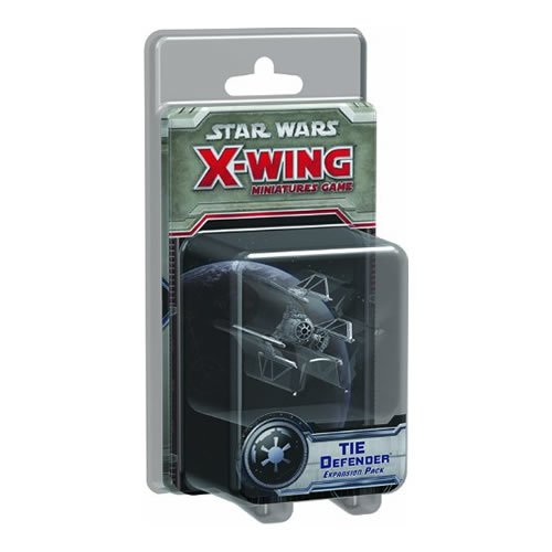 star-wars-ffgswx17-x-wing-tie-defensor