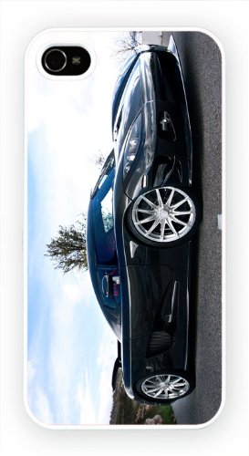 iphone-5-and-5s-fast-five-2010-koenigsegg-ccx-newly-printed-snap-on-phone-case-high-gloss-quality