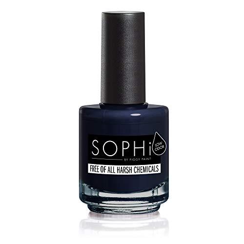 SOPHi - Esmalte de uñas vegano