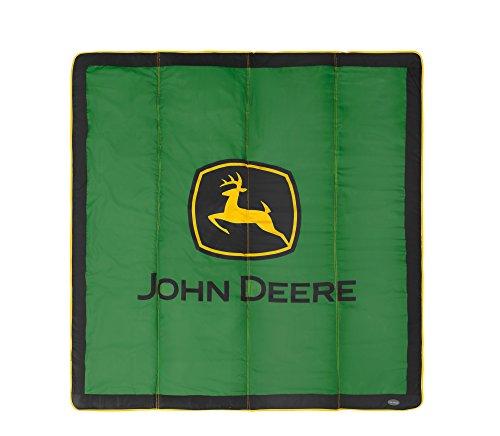 jj-cole-john-deere-outdoor-blanket-5-x-5-by-jj-cole