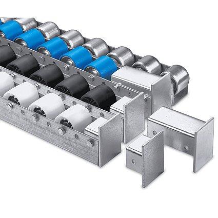Torwegge Rad Ø 200mm Tragfähigkeit 800 Kg Moderne Techniken Rollen Mit Zapfen