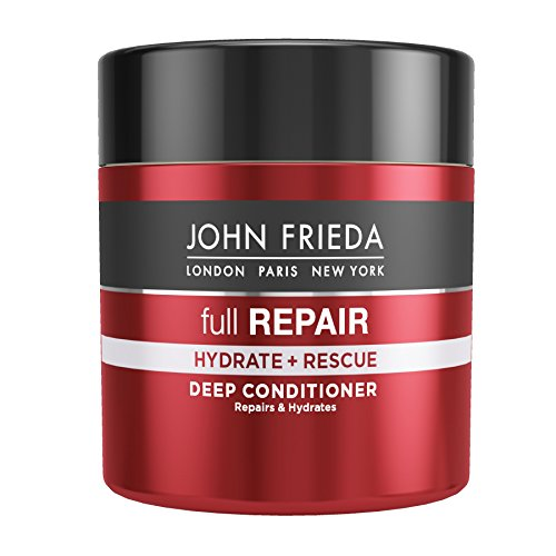 john-frieda-full-repair-hydrate-rescue-deep-conditioner-150ml
