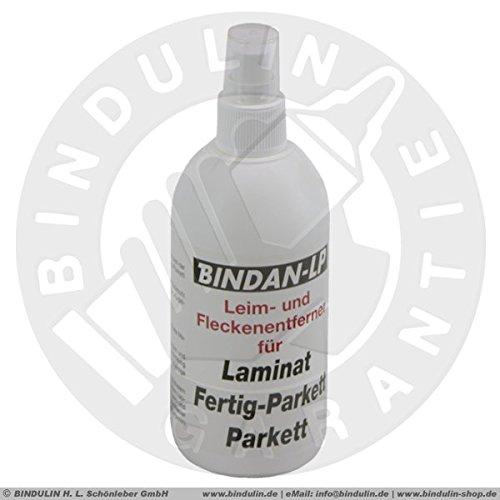 bindan-lp-leim-fleckentferner-200-ml-spruhflasche-zur-kleber-u-fleckentfernung-auf-laminatboden-200-