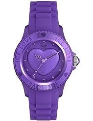 ICE-LOVE orologi donna LO.LR.S.S.11