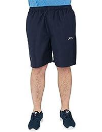 slazenger - Short de sport - Homme
