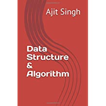 Data Structure & Algorithm