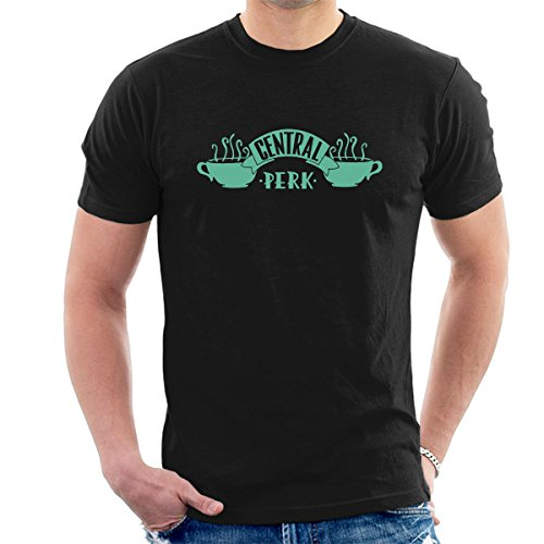 friends-central-perk-logo-green-mens-t-shirt