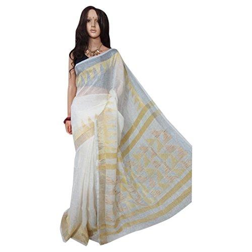 ETHNIC EMPORIUM Damen Hochzeit Wear Kollektion Braut Lange Anarkali Anzug Zeremonie Muslim Schweres Kleid durch 709 Handloom X-Small - Bollywood Kostüm Verkauf