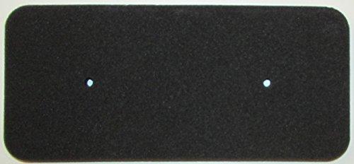 schwammfilter-filter-filtermatte-vlies-trockner-candy-hoover-40006731