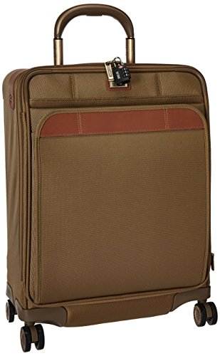 hartmann-ratio-classic-deluxe-domestic-expandable-glider-carry-on-luggage-safari