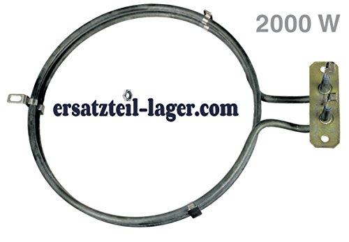 resistencia-del-horno-de-aire-caliente-calefaccion-2000-w-como-electrico-lux-aeg-358190736-1