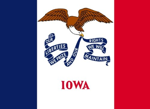 iowa-flag-of-iowa-guest-book-special-gifts-825x-6-diary-journal-notebook-100-pages