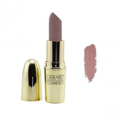 gerard-cosmetics-underground-lipstick