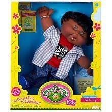 cabbage-patch-kids-african-american-doll-skater-boy-by-jakks-pacific