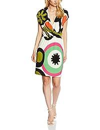 Desigual Lorena - Vestido Mujer