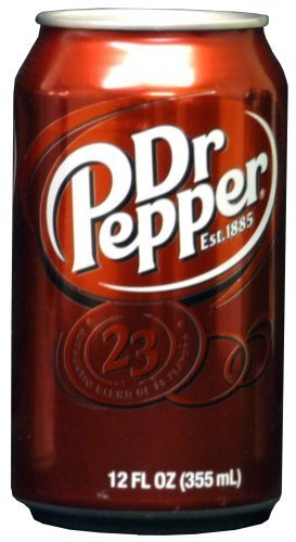 southwest-specialty-products-51003c-dr-pepper-diversion-can-safe-by-southwest-speciality-products