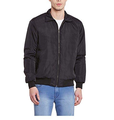 Yepme Men's Synthetic Jackets - Ypmjackt5412-$p