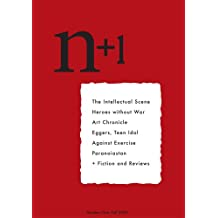 n+1, Number One: Negation (English Edition)