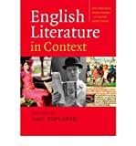 [(English Literature in Context)] [ Edited by Paul Poplawski ] [January, 2008]