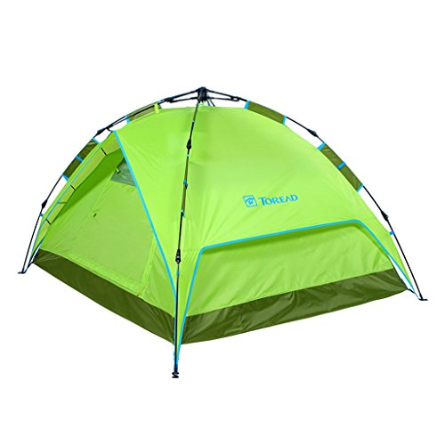 outdoor-gear-pathfinder-outdoor-zelt-camping-koje-automatische-3-4-familie-camping-paket-farbe-gold-