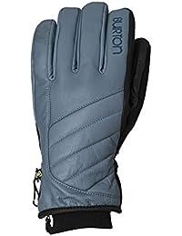 Burton Snowboard Gloves - Burton Women's Favori...