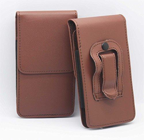 braun-brown-htc-desire-320-gurteltasche-handy-holster-mit-magnetischem-verschluss-aus-pu-leder-schut