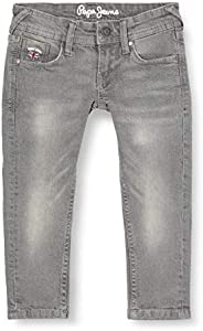 Pepe Jeans Emerson, Jeans Bambino