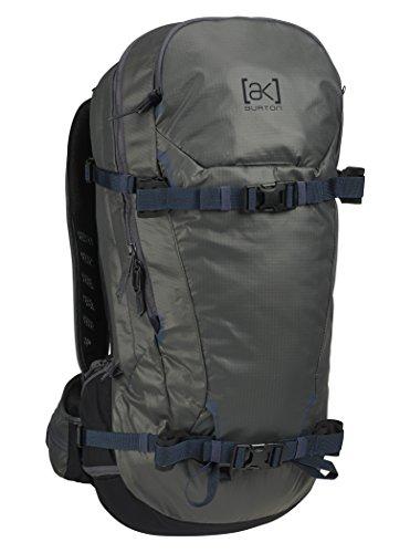 Burton Tourenrucksack AK Incline 30L Backpack