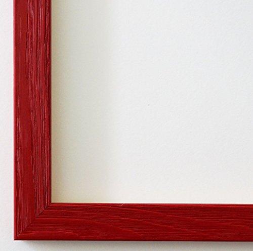 fotos-siena-rojo-20-marco-sin-cristal-con-colgador-rojo-45-x-60-cm