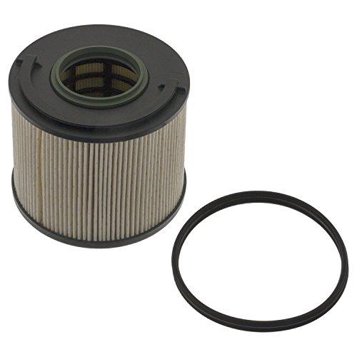 Preisvergleich Produktbild febi bilstein 48462 Kraftstofffilter / Dieselfilter