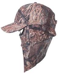 Browning Masque Motif, Mossy Oak canard aveugle, Coupe semi-ajustée