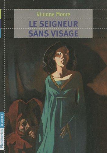 """<a href=""""/node/174104"""">Le seigneur sans visage</a>"""