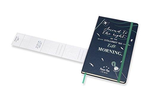 moleskine-cuaderno-peter-pan-hard-cover-color-saphir-blau-l