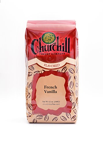 giant-eagle-market-district-ground-coffee-french-vanilla-12oz-by-rogers-family-gourmet-coffee-tea