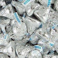 hersheys-kisses-milk-chocolate-35lbs-by-hersheys