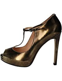 es 8 11 Amazon Mujer Cm Zapatos Para Guess Zapatos dSqHFAK