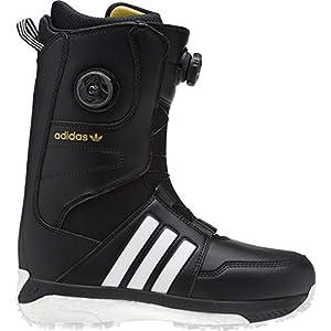adidas Snowboarding Herren Snowboardboot ACERRA ADV