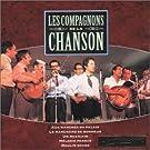 Les Meilleurs by Compagnons De La Chanson (1996-02-05?
