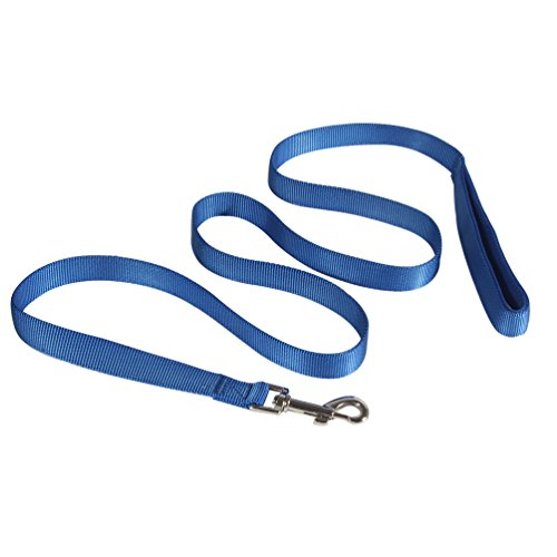 dog-leash-lovecolour-super-durable-and-heavy-duty-475ft-long-premium-quality-training-lead-with-padd
