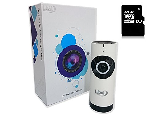 lkm-security-wireless-180-fisheye-ip-kamera-8gb-microsd-nachtsicht-app-bewegungsmelder-hd-wlan-wei