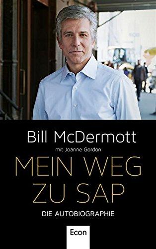 mein-weg-zu-sap-die-autobiographie-german-edition