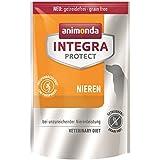 animonda Integra Protect Nieren   Diät Hundefutter   Trockenfutter bei chronischer Niereninsuffizienz (700g)