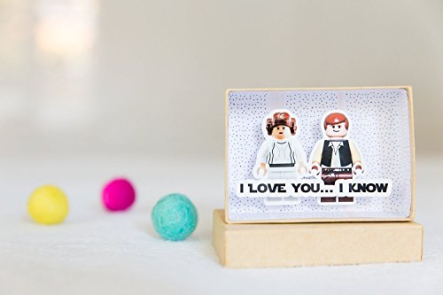 valentines-card-star-wars-love-message-han-solo-leia-valentines-day-card-