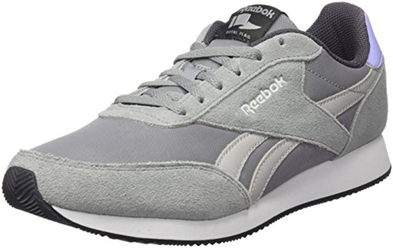 Reebok Royal Cl Jogger 2, scarpe scarpe scarpe da ginnastica Donna | Una Grande Varietà Di Merci  | Scolaro/Signora Scarpa  99f48d