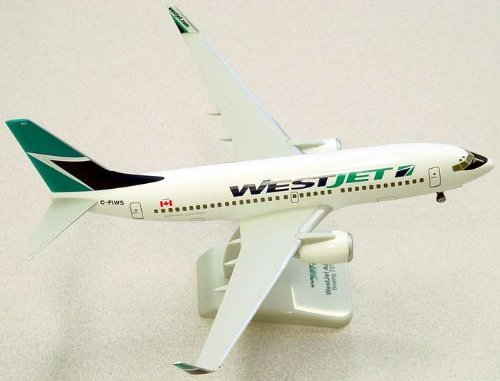 hogan-wings-1-200-commercial-models-hg1844g-hogan-westjet-b737-700-with-winglets-1-200-with-gear