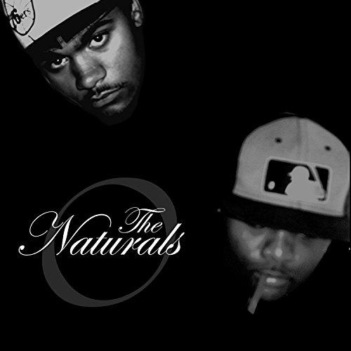 Sk Naturals (S.K. (Radio-Edit))