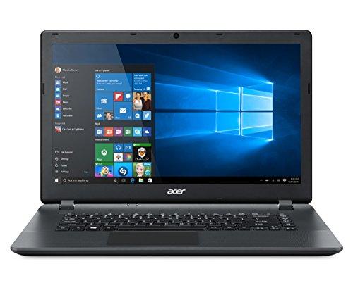 acer-aspire-es1-521-156-inch-notebook-amd-a8-6410-2-ghz-quad-core-8-gb-ram-1-tb-hdd-amd-radeon-r5-wi